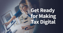 get-ready-for-making-tax-digital