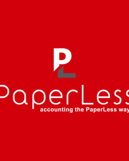 Join Our Free Paperless Webinar!!