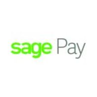 Sage Pay - Monthly Subscription