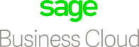 Sage One Accounting - Monthly Subscription