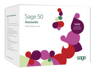 Sage Self Study Workbooks with Online Certification