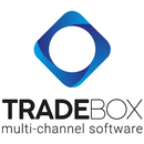 Tradebox Finance Manager